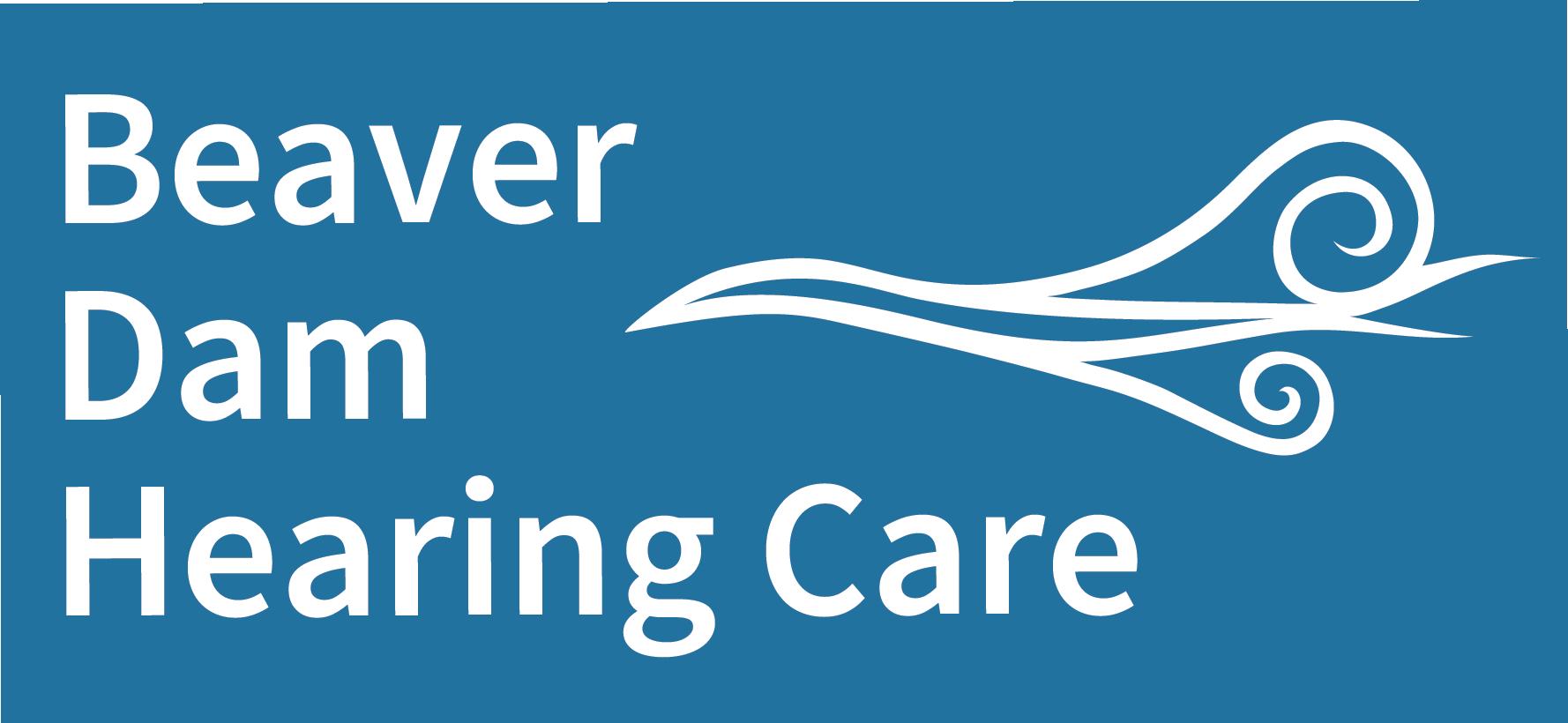 Beaver Dam Hearing Care logo